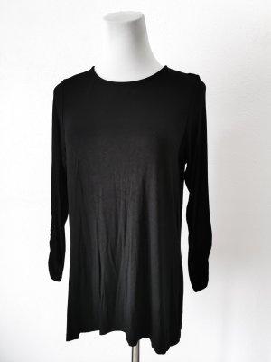 Shirt Baumwolle basic