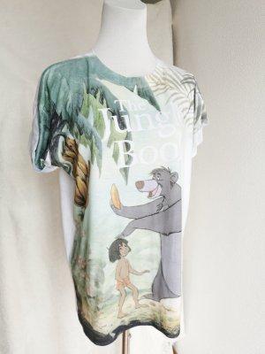 Shirt Baumwolle disney