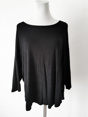 Shirt Baumwolle orsay
