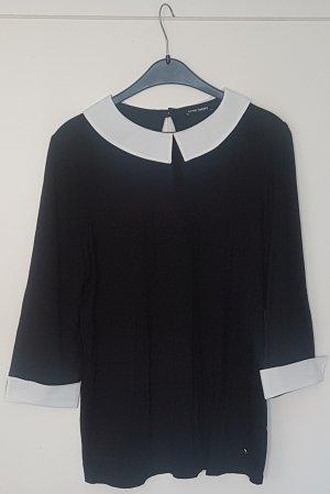 Shirt Bi-Colour