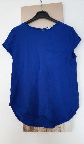 H&M T-shirt blu