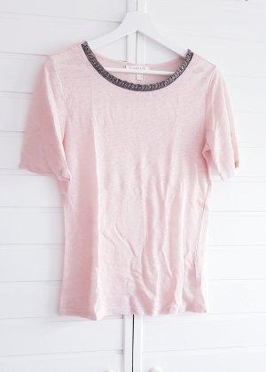 Shirt Bluse 34 XS