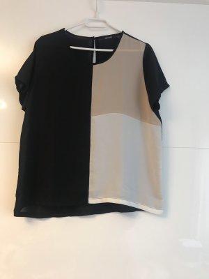Shirt / Bluse / 42 / neu