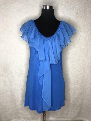 Shirt Bluse Amisu XL