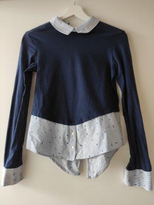 Shirt - Bluse