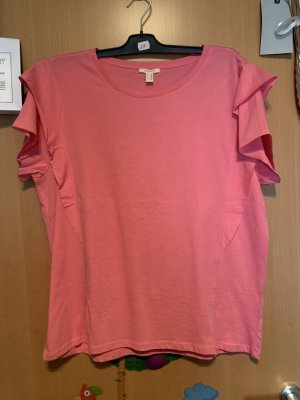 Shirt Bluse Esprit