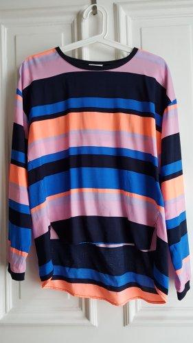 Shirt Bluse Marc O'Polo neon XS