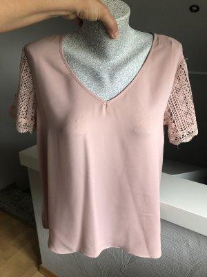 Shirt, Bluse, NEU