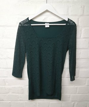 Vero Moda Shirt Tunic multicolored viscose