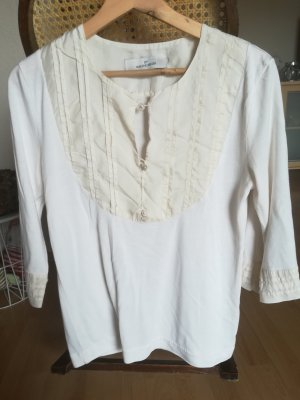 Shirt Bluse T-Shirt
