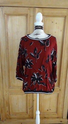 Shirt / Bluse / Tunika - Cecil - Gr. L - wie neu