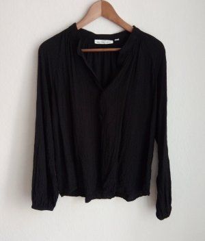 Shirt Bluse Tunika H&M