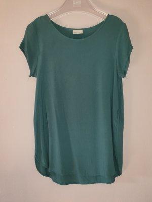 Shirt-Bluse VERO MODA