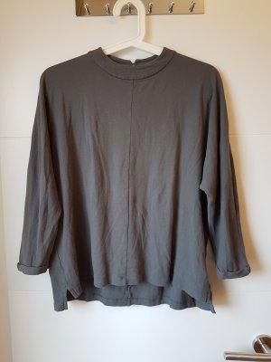 Shirt /Bluse von armedangels in S Top Zustand