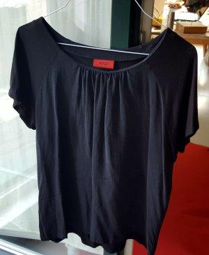 Shirt Bluse von Boss zu verkaufen