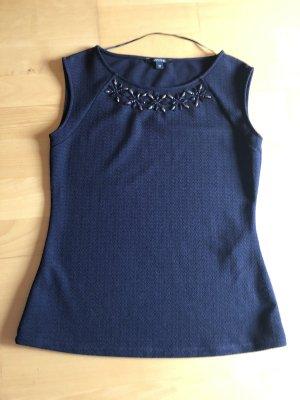 Shirt/Bluse von comma