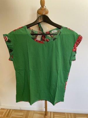 Shirt/Bluse von Liu Jo, Gr. M