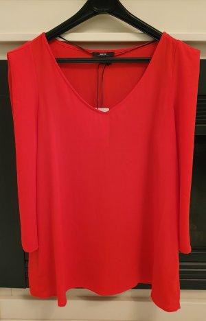 Shirt / Bluse von MEXX   Grösse 40