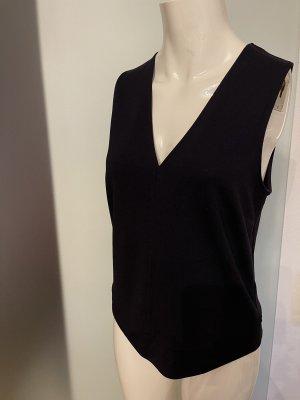 Shirt Bluse  von Someday Gr 38 M