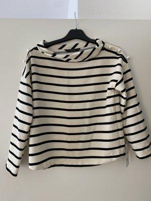 Shirt / Bluse von Zara, neu