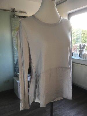 Shirt Bluse Yaya
