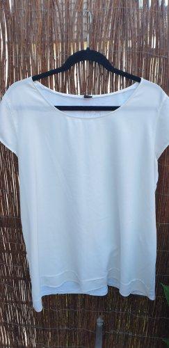 shirt,Blusenshirt,blazershirt