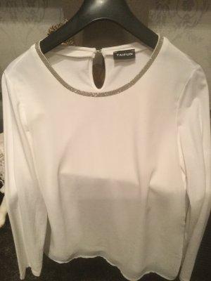 Shirt/ Blusenshirt elegant