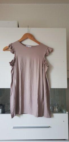 Shirt /Body Neu