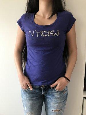 Shirt Calvin Klein Jeans Größe S