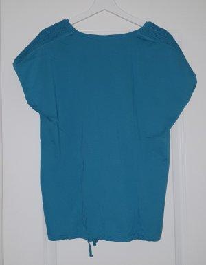 Shirt Cecil