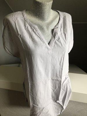 Shirt, Cecil, top Zustand