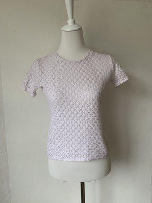Shirt Clockhouse Muster