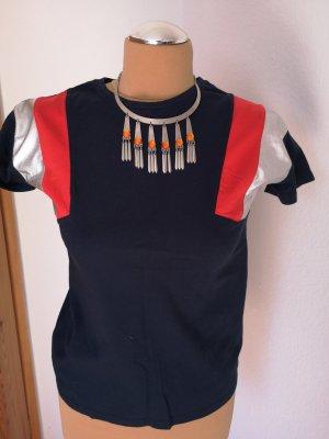 C&A Basic Shirt multicolored