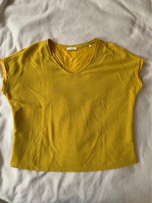Opus Oversized Shirt multicolored