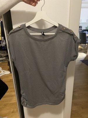 Colosseum T-Shirt grey