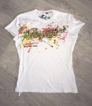 Shirt De Puta Madre M
