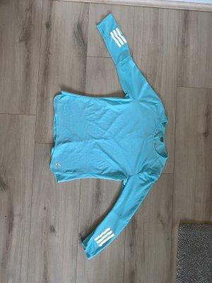 Shirt der Marke adidas climacool, Gr. M