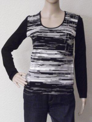 Shirt der Marke Betty Barclay Größe S
