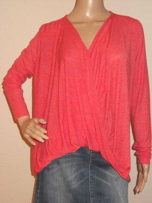 Shirt der Marke Vero Moda Größe S