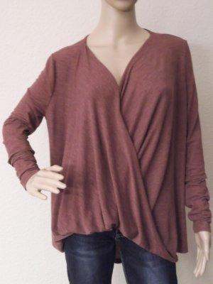 Shirt der Marke Vero Moda Größe XS