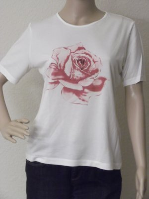 Shirt der Marke VIA APPIA Größe 38