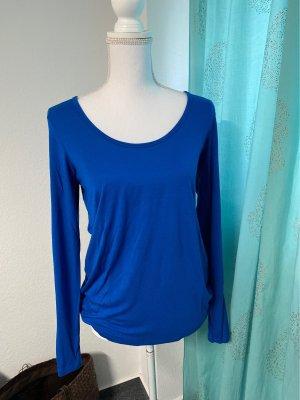 Banana Republic T-shirt bleu