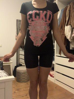 Shirt Ecko Untld