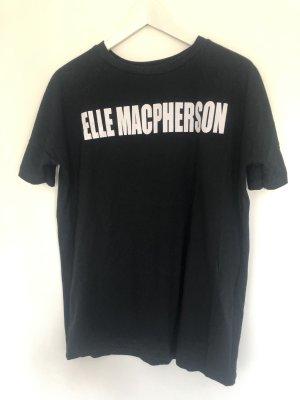 """Shirt """"Elle Macperson"""" Gr. S von Zara Trafaluc"""