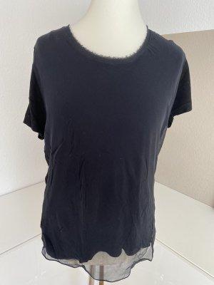 Shirt - Escada Sport - Größe XL