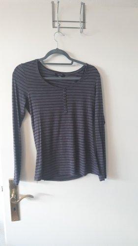 Shirt esmara Gr. 38