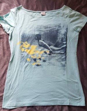 Shirt Esprit Größe L