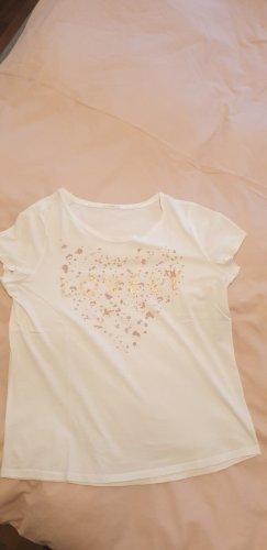 Shirt Esprit LOVELY