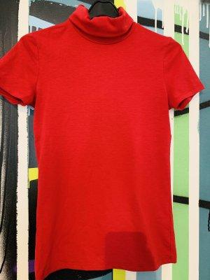 Terranova  rosso mattone