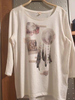 """Shirt/Feinpulli von """"Esprit"""""""